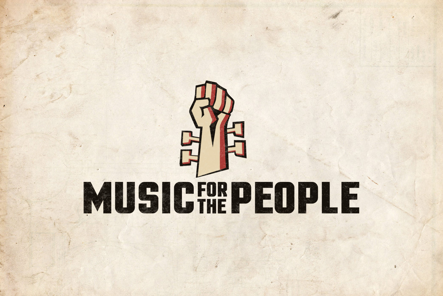Music-For-The-People-logo2