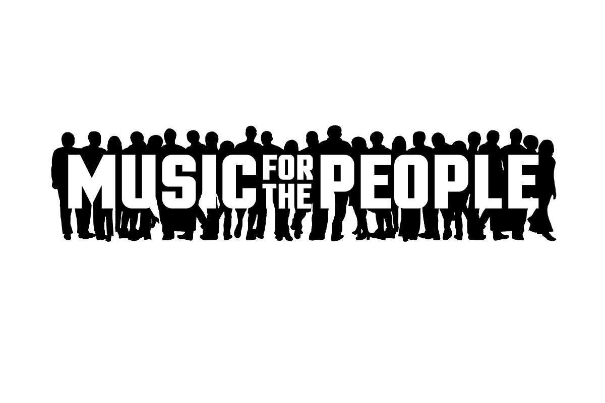 Music-For-The-People-logo4-FINAL